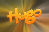 Hugo slot game preview