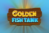 Preview of the slot game Golden Fish Tank