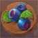 Olives symbol in the Seasons slot game