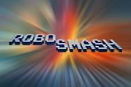 Robo Smash slot game preview