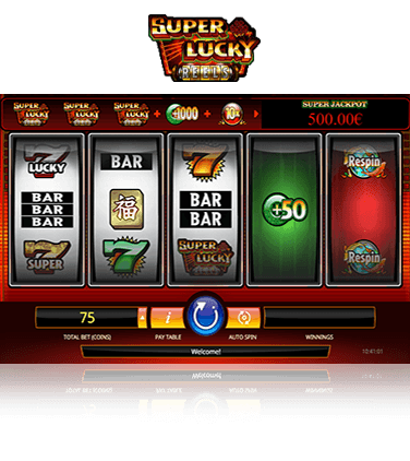 Country Club Casino Launceston Golf - - Locomotive.press Slot Machine