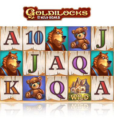 Goldilocks Game