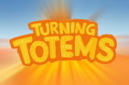 Preview of Turning Totems slot