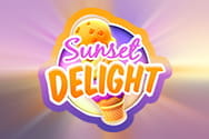 Preview of Sunset Delight slot