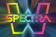 Preview of Spectra slot