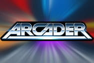 Preview of Arcader slot