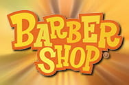 Preview of Barber Shop Uncut slot