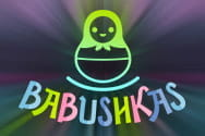 Preview of Babushkas slot