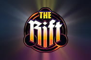 Preview of The Rift slot