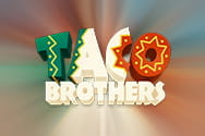 Preview of Taco Brothers slot