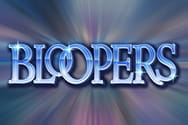 Preview of Bloopers slot