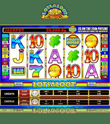 hotel casino reno Casino