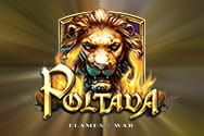 Preview of Poltava slot