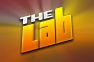 Preview of The Lab slot