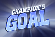 Preview of Champion's Goal slot