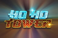 Preview of Ho Ho Tower slot