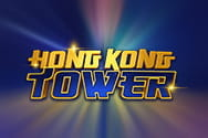 Preview of Hong Kong Tower slot