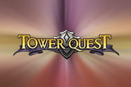 Preview of Tower Quest slot