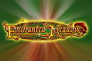 Enchanted Meadow slot game preview