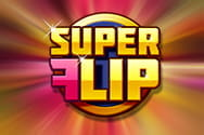 Preview of Super Flip game