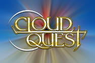 Preview of Cloud Quest slot