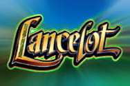 Lancelot slot game