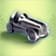 Car icon in Epic Monopoly II slot