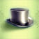 Top Hat icon in Epic Monopoly II slot