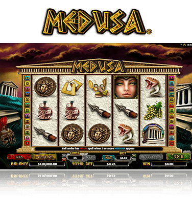 Best slots to play on jackpot city