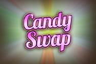 Candy Swap Slot Preview