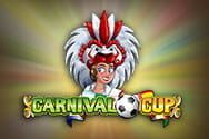 Carnival Cup Preview