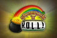 Shamrock N Roll Preview