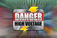 Danger High Voltage Preview Play