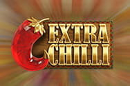 Extra Chilli Preview