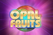Opal Fruits Preview