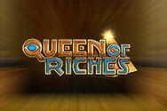 Queen of Riches Preview Play