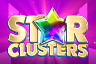 Star Clusters Preview Play