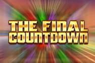 The Final Countdown Preview Play