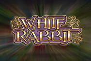 White Rabbit Preview Play