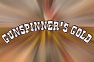 Gunspinners Gold Preview
