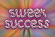 Sweet Success Preview