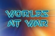 Worlds At War Preview