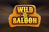 Wild Saloon Preview
