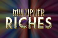 Alt text:Multiplier Riches Preview