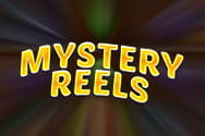 Mystery Reels Preview