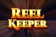 Reel Keeper Preview