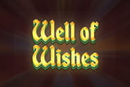 Well of Wishes Preview