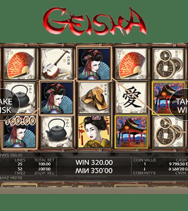 casino royale stream Slot