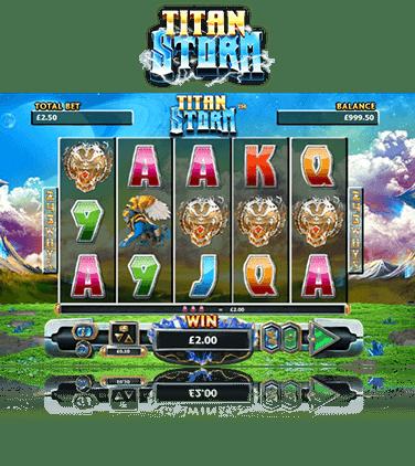 Win big 21 no deposit bonus