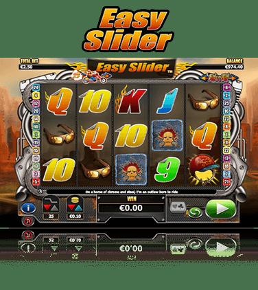 Free slot machine games to play on my phone